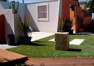Garden Proud DSC00938